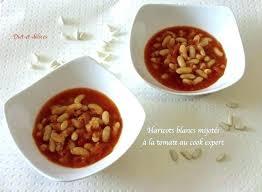 de cuisine magimix salv co wp content uploads 2018 01 de cuisin