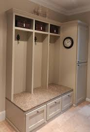 Decor You Adore Spectacular Before And After Laundry Room