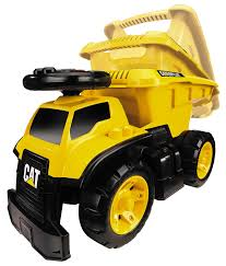 Amazon.com: Mega Bloks Cat 3 - In - 1 Ride - On Dump Truck: Toys & Games Bruder 116 Caterpillar Plastic Toy Wheeled Excavator 02445 Amazoncom State Caterpillar Cat Junior Operator Dump Truck Cstruction Flash Light And Night Spring Into Action With Review Annmarie John Megabloks Ride On Tool Box And 50 Similar Items Mini Machines 5 Pack Walmartcom Offhighway 770g Rc Digger Remote Control Crawler Rumblin 2 Wheel Loader Mega Bloks Cat 3 In 1 Learning Education Worker W Bulldozer Yellow Daron