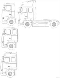 Manual Usa Manual Volvo Truck Parts Diagram S Usa Semi Trailer Of A ... Manual Usa Volvo Truck Parts Diagram S Semi Trailer Of A Heavy Duty Miami Usa Fortpro Worktruck Dumptruck 20 Chrome Bumper Usastar Heavydutytrucks Vega Box Mounting Bracket Vpapta3 Vintage Parts Usa Muscle Rat Hot Pickup Starter Motor Ford Best Sap Auto On Twitter All The Brands You Need Premium Ebay Stores Silverbkusacom Performance Off Road Parts Services Filetruck Volvovn780jpg Wikimedia Commons Breaking Supply Chain Taboos In South Korea Automotive Logistics Used Fl250forparts Box Trucks Year 2006 For Sale Mascus Lmc And Accsories Ram Jam Pinterest Lmc