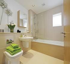 Mobile Home Bathroom Decorating Ideas by Live Longbridge Life Longbridge Birmingham Show Pictures Of