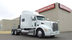 Peterbilt Trucks In Denver, CO For Sale ▷ Used Trucks On Buysellsearch