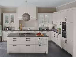 ballerina küchen hochwertige einbauküchen made in germany