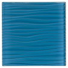 glass pool tile aqua 6x6 glass pool aqua and glass