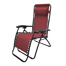 Camo Zero Gravity Chair Walmart by Caravan Sports Infinity Beige Zero Gravity Patio Chair 80009000150