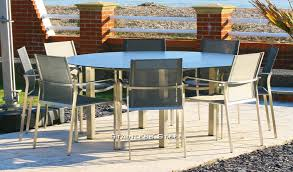 Ebay Patio Table Cover by Westminster Outdoor Living Garden U0026 Patio Furniture