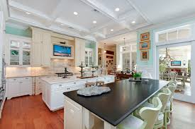 Custom Kitchen Cabinets Naples Florida by Let U0027s Talk Kitchens Thanksgiving And Pumpkin Pies Weber