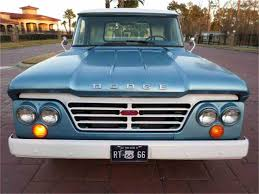 1964 Dodge D100 For Sale | ClassicCars.com | CC-772773 Dodge History 1960 To 1969 Country Chrysler Ram Jeep 1964 A100 Pickup Truck Custom 41965 Sport Special Trend W300 Truck With Drill Rig Item B5250 Sold Th Mopbarn 100 Specs Photos Modification Info At 1964dodged300 Hot Rod Network Dreamtruckscom Whats Your Dream Trucks Heavy Duty Tilt Cab Models Nl Nlt 1000 Sales Wsies_dodower_won_page 1966 Forward Control Bagged Rat Rides Pinterest Pickup