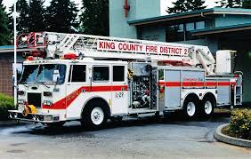 King County Fire District No. 2 (Burien) Ladder 29; 1994 Pierce ... 2006 Pierce Quantum 95 Platform Used Truck Details Apparatus Stony Hill Volunteer Fire Department Bethel Ct My Firefighter Nation King County District No 2 Burien Ladder 29 1994 Trucks Stock Photo 352947 Alamy For Sale Equipment Roster City Of Bemidji Delivers Trio Arrow Xt Pumpers To Departments In Garnpierce Autos Llc Florence Al New Cars Sales 911 Tribute 1980 Ford 8000 Finley Equipment Co Inc