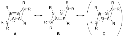 Chair Conformation Of Cyclohexane Ppt by 100 Chair Conformation Of Cyclohexane Ppt 11 8 The E2