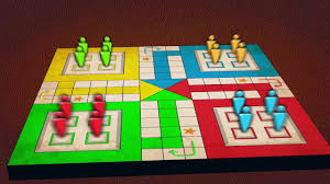 Super Ludo - Traditional Board Game - YouTube Things On My Top Shelf The Nra Show National Restaurant Chef Ludo Lefebvre Fried Chicken Truck Cheapkate Ding Youtube Savory Hunter Mobile Crispy Tasty New Trucks To Philippaerts Bel Stephex Stables Images Collection Of Rolls Out A Truck Free Download Santa Clarita Food Fest Left Coast Contessa King Play Y0xcom Bites And His Serving Flickr Welcome Daily News General Drivers Welcome Travel Ban Universal August 2012