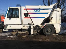 Used Equipment - HP Fairfield | Muncipal Equipment Sales Street Sweeping Toronto Cstruction Cleaning Ag The Road Cleaners Used 2002 Sterling Cargo Sc8000 For Sale 1787 Used 2003 Chevrolet S10 Masco Sweepers 1600 Parking Lot Sweeper Johnston Invests In Renault Trucks Truck News South Korea Manufacturers And Suppliers Scarab 3d Model Cgtrader Amazoncom Aiting Children Gift3pcs Trash Johnston Street Sweeper For Sale 1999 Athey Mobil Topgun M9d High Dump For Sale Youtube Elgin Air Myepg Environmental Products Parts Public Surplus Auction 1383720