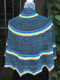 February | 2019 | PDXKnitterati In The Light By Casey Daycrosier Malabrigo Mechita In Ravelry Coupon Discount Cherry Culture April 2018 All Categories Sentry Box Designs Black Friday Cyber Monday Sale My Store Julie Lauralee On Twitter Permafrost Ewarmer Pattern Is Live Knitting Pattern Douro Baby Romper And Dress Knitting Simply Socks Yarn Co Blog Derby Divas Free With Good Morning Raindrop The Little Fox Now Available Redeeming Your Golden Ticket Plucky Knitter Lazy Hobbyhopper 70 Off Etsy Littletheorem New Year