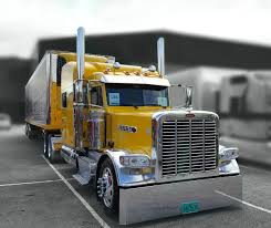 100 Lexington Truck And Automotive Woodys Accessories On Twitter Gorgeous Working Show Truck