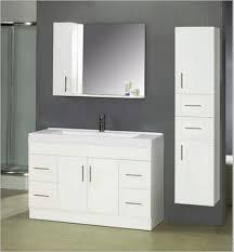 Mirrored Bathroom Wall Cabinet Ikea by Bathroom Cabinets Bathroom Mirror Cabinet Ikea Chrome Bathroom