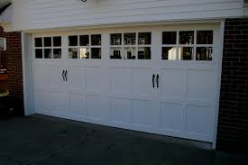 Garage Door : Pioneer Pole Barns Amish Barn Builders In Pa ... Commercial Polebarn Building Hammton Tam Lapp Cstruction Llc Residential Pole Tristate Buildings Pa Nj Barn Kits Garage De Md Va Ny Ct Prices Diy Barns Best 25 Apartment Plans Ideas On Pinterest With Builder Lester Open Shelter And Fully Enclosed Metal Smithbuilt By Conestoga Door Pioneer Amish Builders In Pa