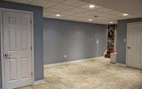 ceiling basement drop ceiling tiles drop ceiling basement