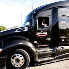 Brown Trucking Company - Home | Facebook