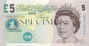 bureau de change en anglais change livre sterling anglaise eur gbp cours et taux cen