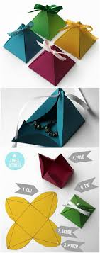 Diy Creative Gift Wrapping Ideas For Birthday