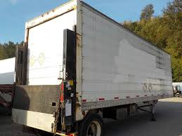 1995 Alloy Trailers ROLL DOOR LIFT GATE DRY VAN Dry Van Trailer For ... 2009 Intertional 4300 26 Box Truckliftgate New Transportation 2018 F Series Ftr With 24 Box And Liftgate Dockhigh Truck Dovell Used 24ft Van Body W Maxon 25k Lbs Tuck Away Liftgate Off A 2007 Tommy Gate G2 Pickup Service Operation Youtube Zoresco The Equipment People We Do It All Products Isuzu Npr Hd 16ft Dry Boxtuck Under Liftgate Box Truck Penske Rental Morgan Liftgator Lte Lift Free Shipping 1999 Isuzu Asset_liquidations Flickr Pasco County Intranet Fl Official Website Your Guide To Parts Gates Liftgateme