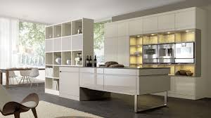 Download Wallpaper 1920x1080 Kitchen Dining Room Furniture