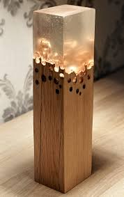 Crate And Barrel Tribeca Floor Lamp by Conundrum Lamp Http Inclussivis Com Index Php Product
