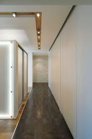 Office Corridor Lighting Design Beautiful Apartment Building Hallway With Gallery