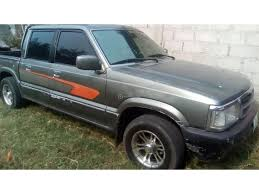 Used Car | Otros + B 1800 Honduras 1999 | Vendo Mazda 1999 Mazda B3000 Speeds Auto Auctions Item Details For T4000 Dual Cab Bseries Plus Youtube 2002 B4000 Fuel Infection Bseries Truck Wallpaper Hd Photos Wallpapers And Other Off Road In My Ford Ranger B2500 Sale Sughton Ma 02072 4f4yr16c5xtm19218 Gray Mazda Cab On Sale Fl Drifter Junk Mail Mystery Vehicle Part 173 Aidan Meverss Pickup Whewell