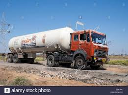 Liquid Propane Gas Tanker Truck, Owned By Indian Oil, On The Road ... Oil Gas Field Truck Vocational Trucks Freightliner Buffalo Biodiesel Inc Grease Yellow Waste Oil New And Used Liberty Equipment Steel Scorpion1812 Mounted Aerial Platforms Price Shacman Heavy Tanker 5000 Liters Fuel Tank Buy Bulk Delivery Free On Orders Direct To Your Transport Vector Illustration Royalty Free Cliparts Of Mon Transport Company Stock Editorial Photo Gorgeous New Farmers Truck Us Trailer Would Love To Buy Used Cso Energy 1995 Intertional 4700 Distribution Item Ec9448 Tristate Lubricants Gasoline Diesel Industry