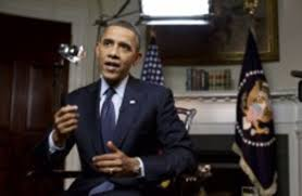 We Should Get His Resume' - Obama Offers Help To Unemployed ... 14 Production Resume Template Samples Michelle Obama Friends The Most Iconic President Barack Check Out The A Startup Built For Former Us And Cuba Will Resume Diplomatic Relations Open Au Career Center On Twitter Lastminute Opportunity Makes Campaign Trail Debut Clinton Here Is Of Would You Hire Him Obamas Strategies Extra Obama College Dissertation Pay Exclusive Essay Tech Best Styles Nofordnation Record Clemency White House