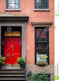 Red Door, Apartment Building, New York City Stock Photography ... Apartment Cool Buy Excellent Home Design Lovely To Music News You Can Buy David Bowies Apartment And His Piano Modern Nyc One Riverside Park New York City Shamir Shah A Vermont Private Island For The Price Of Onebedroom New York Firsttime Buyers Who Did It On Their Own The Times Take Tour One57 In City Business Insider Views From Top Of 432 Park Avenue 201 Best Images Pinterest Central Lauren Bacalls 26m Dakota Is Officially For Sale Tips Calvin Kleins Old Selling 35 Million Most Expensive Home Ever Ny Daily