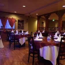 cuisine reno cuisine 207 photos 379 reviews 55 mount st