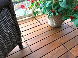 100 ipe deck tiles canada ipe decking ipe decking service
