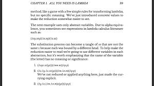 Lambda Theta Alpha Motto Poster SororityShop