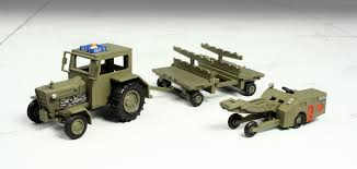 HM Trucks Tanks 148 &172 : OB´s Diecast Planes, Scale Model ... 1pcs 143 Scale Diecast Metal Car Models Cstruction Trucks Lion Toys Scale Diecast Truck Car Models Museum De Lier Model Dump Trucks Articulated And Fixed T909 Truck With 2x8 Dolly 4x8 Swing Trailer Kenworth Uk Bedford Ql Aircraft Refuller Wwii Normandy 172 Die Cast Highway Replicas 164 Ntfs Freight Road Train Model Mack Terrapro Refuse Truck Mack Shop 132 The Toy Surgery Restore Cars Old Tin Hm Tanks 148 Obs Planes Bentley Coinental Gt 100139922 Toysgames