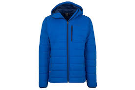 2019's Guide To Insulated Jackets - Wilderness Magazine Amazon Music Unlimited Renewing 196month For Prime Patagonia Promo Code Free Shipping The Grand Hotel Fitness Instructor Discounts Activewear Coupon Codes Joma Sport Offer Discount To Clubs Scottish Athletics Save Up 25 Off Sitewide During Macys Black Friday In July Romwe January 2019 Hawaiian Coffee Company Boston Pizza Kailua Coupons Exquisite Crystals Wapisa Malbec 2017 Nomadik Review Code 2018 Subscription Box Spc Student Deals And Altrec Coupon 20 Trivia Crack