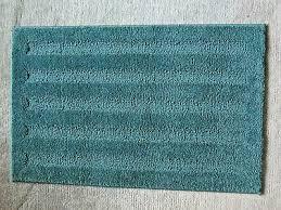ikea toftbo badematte bad vorleger matte 50 x 80 cm