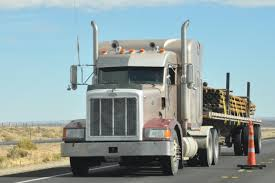 Sunday On I-80 In Wyoming, Pt. 12 Hogan Transportation Companies Headquarters St Louis Mo Youtube Truck Leasing Rental Orlando Fl 11432 United Way Cgrulations To Our 2018 Nationalease Tech Challenge Winners On Twitter Need Rent A Stakebed Call John Mens Acha Dii Head Coach Maryville University Of New Logo Roadway Yellow Yrc Freight Pinterest Logos And Cdl A Driver Need With Greenville Nc The Dispatch Austinburg Oh 2871 Clay Cyclist Critically Injured By In Williamsburg Nypd