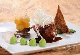 cuisine haguenau la cuisine des saveurs haguenau luxury restaurant allée des