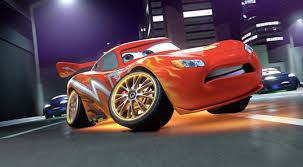 Lightning Mcqueen Monster Truck : Car 2018 For Android - APK Download 2227 Mb Disney Pixar Cars 3 Fabulous Lightning Mcqueen Monster Cars Lightning Mcqueen Monster Truck Game Cartoon For Kids Cars Mcqueen Monster Truck Jackson Storm Disney Awesome Mcqueen Coloring Pages Kids Learn Colors With And Blaze Trucks Transportation Frozen Elsa Spiderman Fun Vs Tow Mater And Tractor For Best Of 6 Mentor Iscreamer The Ramp Jumps Night