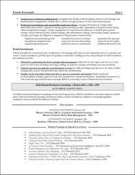 Asset Management Consultant Resume Samples Velvet Jobs Consulting And Business Sample