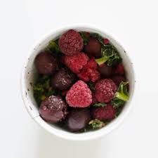 Daily Harvest 50 Off Daily Harvest Express Coupons Promo Discount Codes Smoothies A Vegetarians Review Part 2 Veg Girl Rd Promo Codes Podcast An Honest Foodie Stays Fit Strawberry Cheesecake Sundae Ice Cream Reviews 2019 Services Plans Products Costs Coupons Subscription Coupon June 2018 Code Olive You Whole