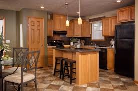 Mobile Home Decorating Ideas Single Wide by Kitchen Remodel Ideas For Mobile Homes 28 Images Kitchen
