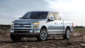 Today Marks The 100th Birthday Of The Ford Pickup Truck | Autoweek 1950 Ford F47 Pick Up Truck Stock Photo 541697 Alamy New 2019 Ranger Midsize Pickup Back In The Usa Fall Fords Customers Tested Its Trucks For Two Years And They Didn The Plushest And Coliest Luxury For 2018 1955 F100 Hot Rod Network Is Sending Its Highperformance Raptor Pickup To China 1000 Truck A Luxury Apartment That Can Tow Wallpapers Group 76 Today Marks 100th Birthday Of Autoweek Review Pro 4x4 Test Drive 2017 F650 Big Ol Super Duty At Heart