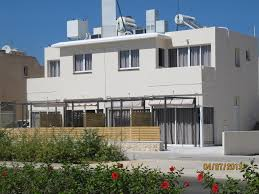 Sunny Holiday Apartments, Protaras, Cyprus - Booking.com Coral Ridences Luxury Properties For Sale In Cyprus Sea Magic Premium Apartments Homes Abroad Tower 34 Central Kyrenia Northern Venus Gardens 2 Bedroom Apartment No 9 Geroskipou Paphos Accommodation Brilliant Hotel Protaras Villas Holiday Villa Rentals Apartments Place2staycyprus Superior Book