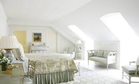 Verilux Heritage Desk Lamp by Interior Decoration Ideas Page 2 Lowes Floor Lamps Kirklands