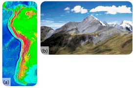 Sea Floor Spreading Subduction Animation by Theory Of Plate Tectonics Ck 12 Foundation