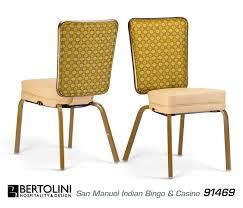 100 Bertolini Furniture Hospitality Design Manufactures Custom Built Postureflex
