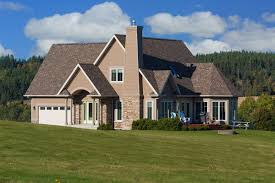 100 How Much Does It Cost To Build A Contemporary House 2019 New Home Construction Per Sq Ft